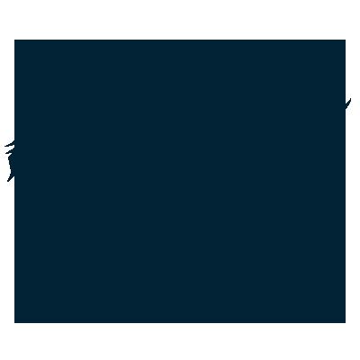 Cire coiffante pour Cheveux épais