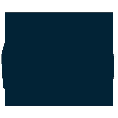 Cire coiffante pour Cheveux courts