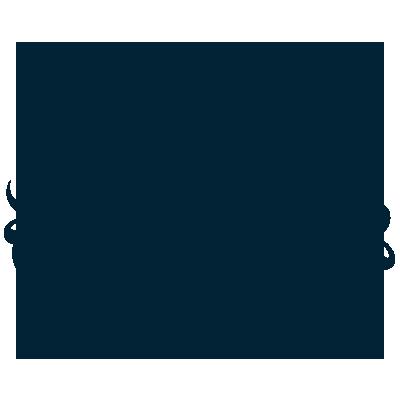 Cire coiffante pour Cheveux frisés