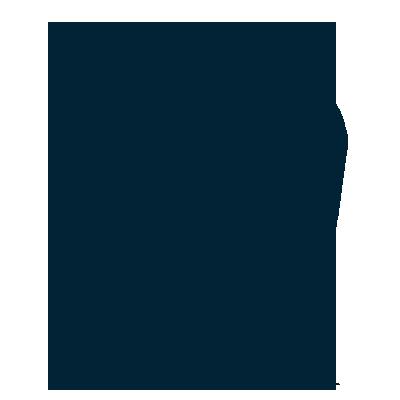 Cire coiffante pour Cheveux longs