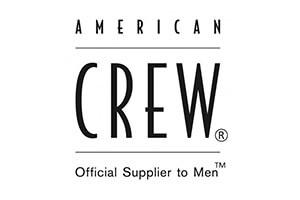 cire coiffante de marque American Crew
