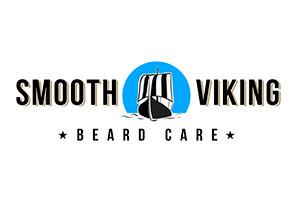 cire coiffante de marque Smooth Viking