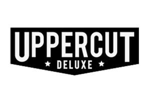 cire coiffante de marque Uppercut