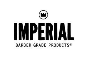 cire coiffante de marque Imperial Barber