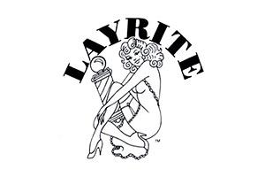 cire coiffante de marque Layrite
