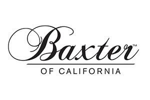 cire coiffante de marque Baxter of California